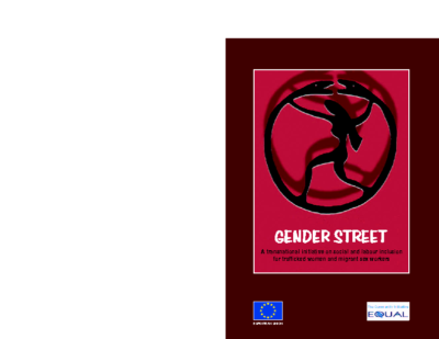 Gender Street final report 2004