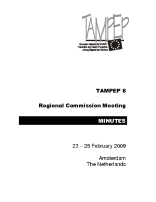Report-Regional-Commission-Meeting