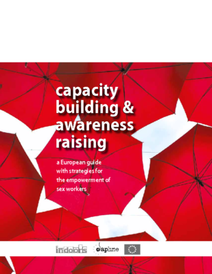 capacity_building&awareness_raising-Indoors_2