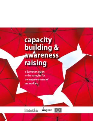 capacity_building&awareness_raising-Indoors_2