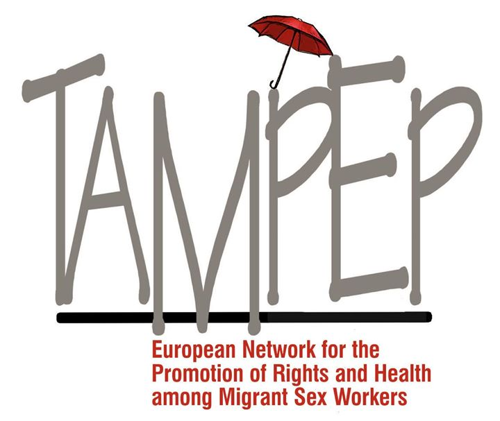 Tampep Network updated their profile picture.