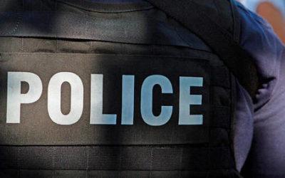 Lyon : le corps retrouvé ligoté dans le Rhône était celui d'une escort girl